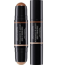 Diorblush Sculpting Stick Duo by Dior