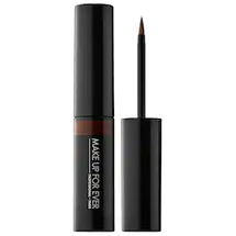 Brow Liner by Make Up For Ever