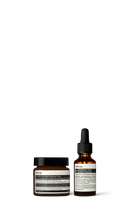 Vitamin-Rich Hydrating Blend For Dry Skin by aesop