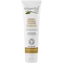 Care Creamy Coconut Cleanser by essential
