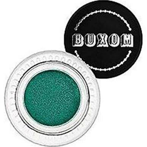 Stay There Eyeshadow by Buxom
