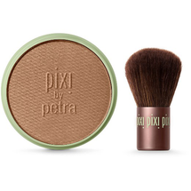Beauty Bronzer by Pixi by Petra