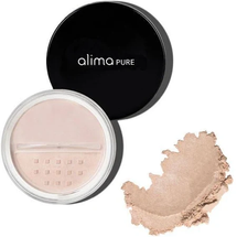 Highlighter by Alima Pure
