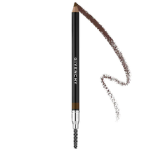 Eyebrow Pencil by Givenchy