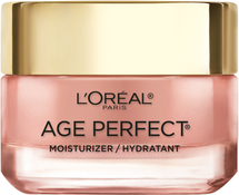 Age Perfect Cell Renewal Rosy Tone Daily Moisturizer by L'Oreal