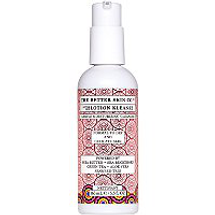 Better Skin Lotion Kleanse by the better skin co