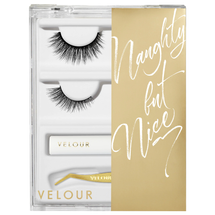 Lets Have Ball Ornament by velour lashes