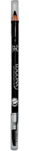 Eyebrow Pencil by Logona