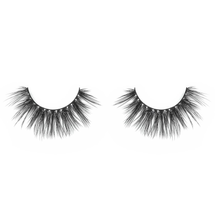 Dallas Premium Synthetic Lashes by lilly lashes