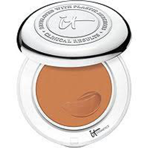 Confidence In A Compact by IT Cosmetics #2