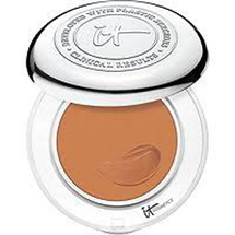 Confidence In A Compact by IT Cosmetics