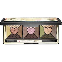 Love Palette by Too Faced