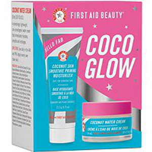 Coco Glow by First Aid Beauty