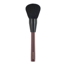 The Large Blush And Powder Brush by Kevyn Aucoin