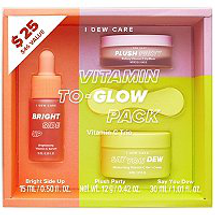 Vitamin To-Glow Pack by I Dew Care
