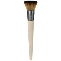 Custom Coverage Buffing Brush by ecotools