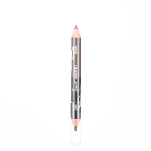 Dual-Ended Brow Pencil by Sigma