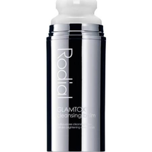 Glamtox Cleanser by Rodial