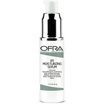 B5 Moisturizing Serum by ofra