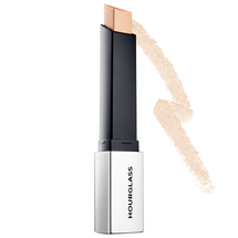 Vanish Flash Highlighting Stick by Hourglass