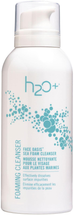Face Oasis Sea Foam Cleanser by H2O+