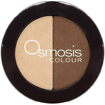 Eye Shadow Duo by Osmosis
