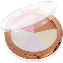 Sculpt Glow Pro Highpoint Powder by models own