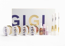 Gigi Gorgeous x Ipsy Collection Box by Gigi Gorgeous Cosmetics