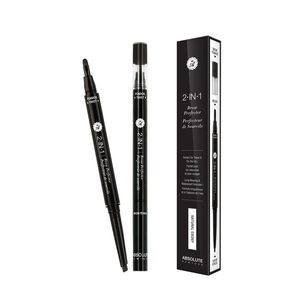 2-In-1 Brow Perfecter by Absolute