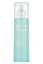 Nourish Hydrating Firming Mist by kate somerville