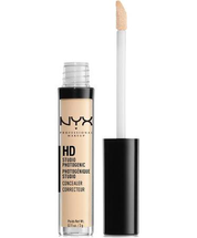 Concealer Hd Photogenic by NYX Professional Makeup