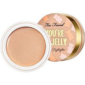 Tutti Frutti - You're So Jelly by Too Faced
