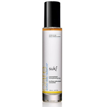 Concentrated Strengthening Toner by suki