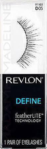 Lashes With Featherlite Technology by Revlon