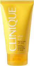 After Sun Rescue Balm With Aloe by Clinique