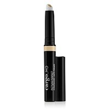 HD Picture Perfect Concealer by cargo