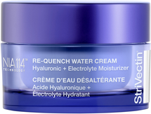 Re Quench Water Cream Hyaluronic + Electrolyte Moisturizer by StriVectin