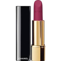 Rouge Allure Velvet Luminous Matte Lipcolor by Chanel