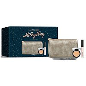 Milky Way All-Day Touch-Up Trio by bareMinerals