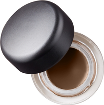 Fluidline Brow Gelcreme by MAC