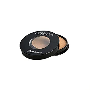 Glamorous Highlighter by Beauty Creations