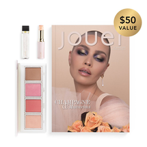 Sweet Cheeks Bundle by jouer