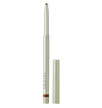 Automagically Lip Lining Pencil by origins