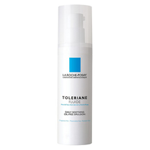 Toleriane Fluide Daily Soothing by La Roche-Posay