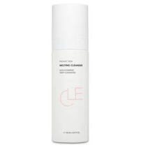 Women Radiant Skin Melting Cleanser by cle