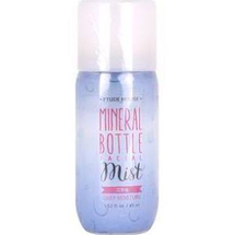 Mineral Bottle Facial Mist by Etude House