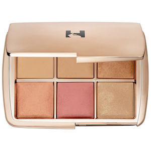 Ambient Lighting Edit Unlocked Palette by Hourglass