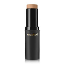 Skin By Mented by Mented Cosmetics