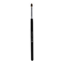 Crease Shadow Brush by Au Naturale
