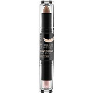 Prime and Fine Contouring Duo by Catrice Cosmetics
